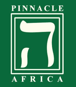 Pinnacle Africa