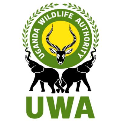 Uganda Wildlife Authority
